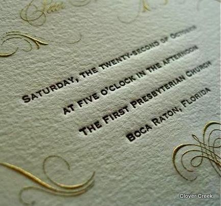 Tmx 1319304535776 Photo441 South Dennis wedding invitation