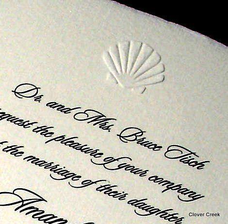 Tmx 1319305525244 404041015025942585511163600011014110326979949n South Dennis wedding invitation