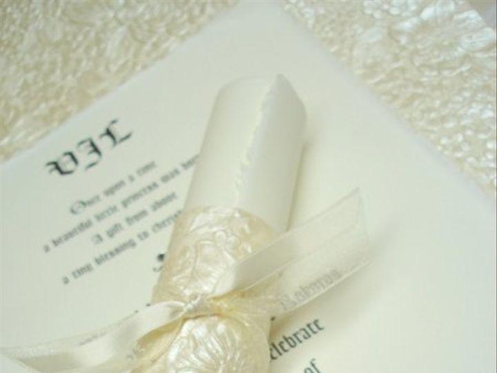 Tmx 1319305634682 053 South Dennis wedding invitation