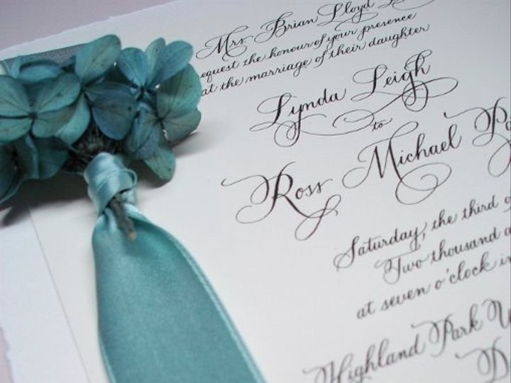 Tmx 1319305696401 020 South Dennis wedding invitation