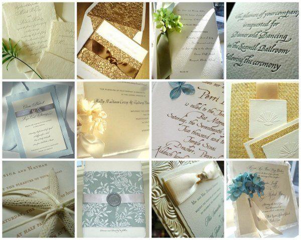 Tmx 1325785118509 Forpicasa South Dennis wedding invitation