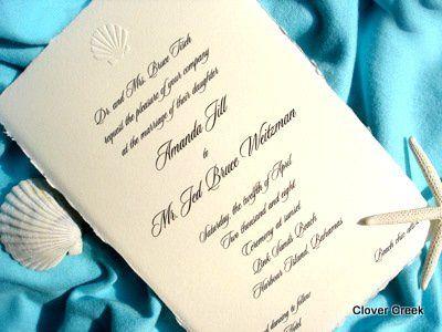Tmx 1325785338714 SeychellesonBlue South Dennis wedding invitation