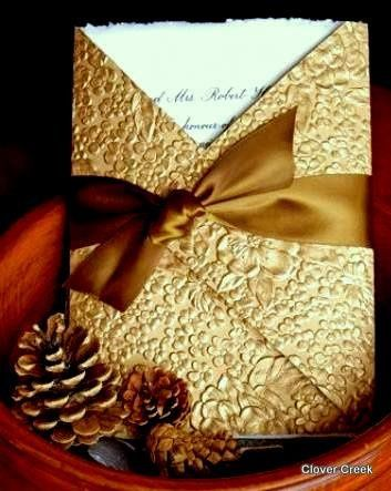 Tmx 1325785388405 Photo3501 South Dennis wedding invitation