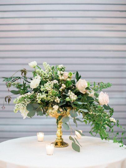 Centerpiece Kimball Floral