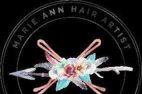 Marie Ann Hair Artistry