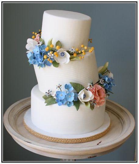 a cake dream