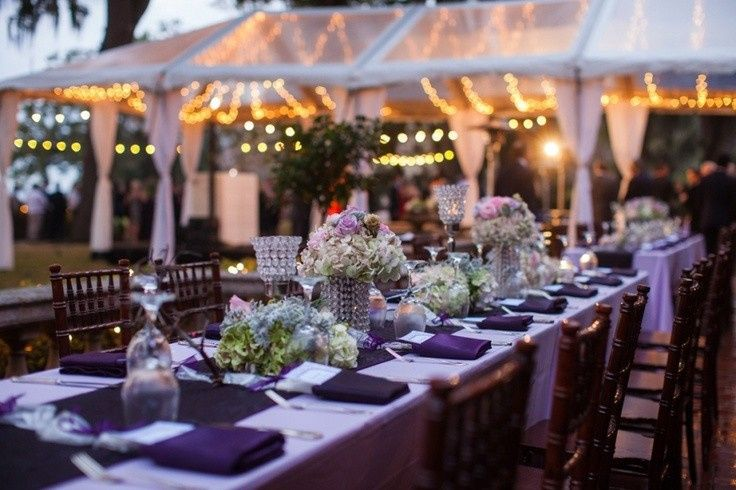 Epping Forest Yacht Country Club Venue Jacksonville Fl
