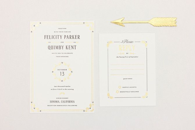 Tmx 1365563864814 Maemaequimby2 La Jolla, CA wedding invitation