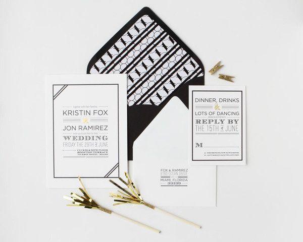 Tmx 1428638729176 Felicityjustyouandmeflatgrande La Jolla, CA wedding invitation