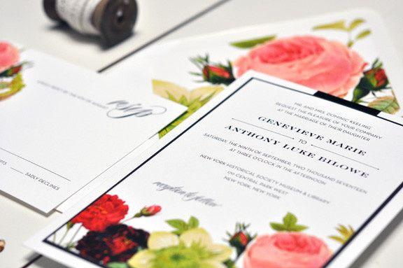 Tmx 1428638771081 Static1.squarespace La Jolla, CA wedding invitation