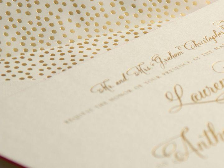 Tmx 1428638797024 Zoom V4 97 101382 La Jolla, CA wedding invitation
