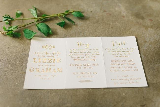 Tmx 1434582451620 Smock4   Savethedate La Jolla, CA wedding invitation