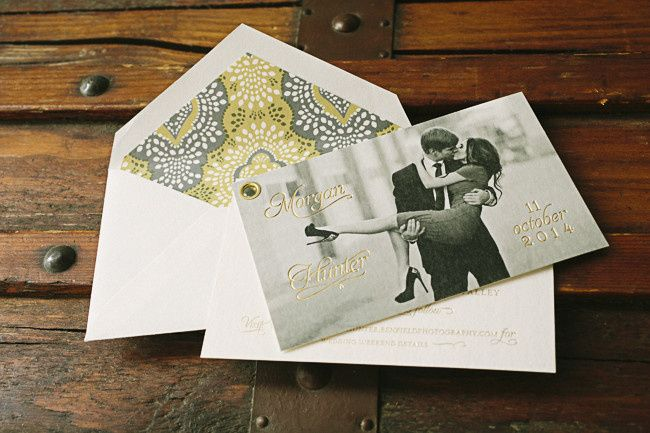 Tmx 1434582467029 Smock1   Savethedate La Jolla, CA wedding invitation