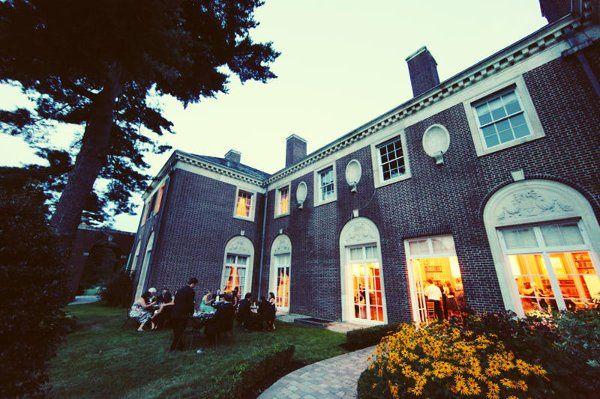 Tmx 1259522467388 IMG3058 Old Westbury, NY wedding venue