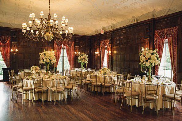 Tmx 1530658225 B8795b94c836d60a 1530658224 C4b287b1db3c5b76 1530658223846 1 Ballroom With Roun Old Westbury, NY wedding venue