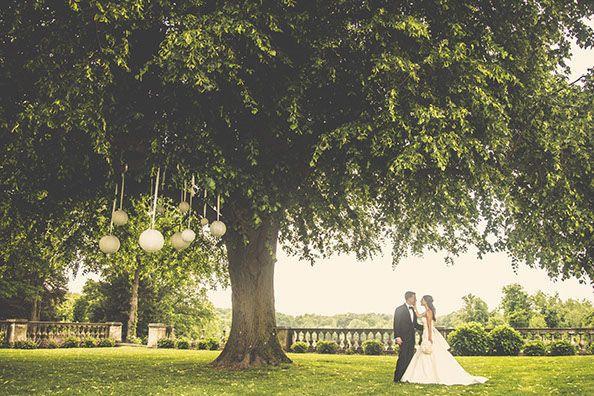 Tmx 1530658226 3b399b20b2e82e2f 1530658225 35039b1a84714dc5 1530658223865 9 June Linden Tree Old Westbury, NY wedding venue
