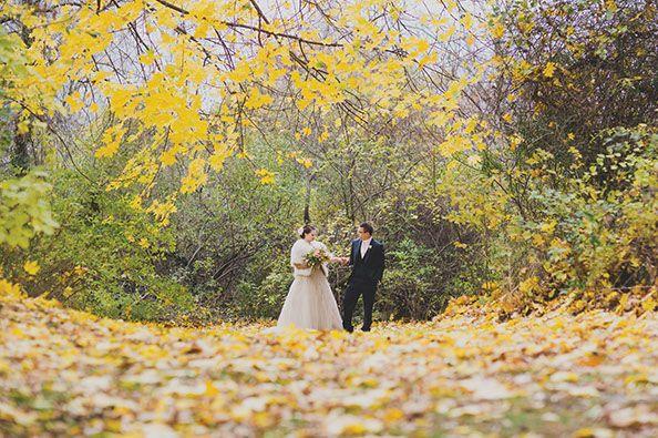 Tmx 1530658227 4e3741af1c33f469 1530658226 9ac0056e3df98fb8 1530658223870 13 November Old Westbury, NY wedding venue