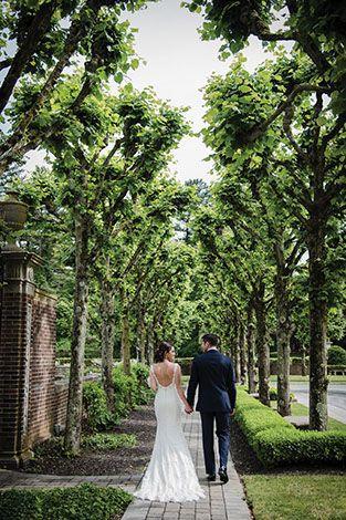 Tmx 1530658227 93cb1fc6552e8faf 1530658225 Ea430ea2606c25c9 1530658223864 8 Http   Proofs.hawp Old Westbury, NY wedding venue