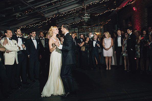 Tmx 1530658332 Cbebe662108e12c3 1530658331 3dbb344c2e1966a4 1530658330104 18 Garden Room Danci Old Westbury, NY wedding venue
