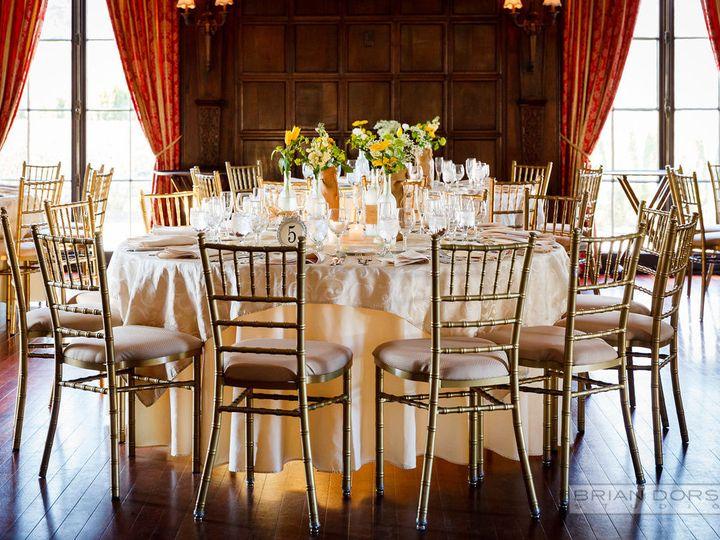 Tmx 1530658401 67b06df5846f87f2 1530658399 0de6df925b26b2f5 1530658399412 22 Linen   Ivory Swi Old Westbury, NY wedding venue