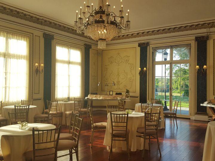 Tmx 1530658419 3992dfc88da0eba6 1530658416 B54d84b3a7ee302d 1530658416058 23 Cocktail In Terra Old Westbury, NY wedding venue