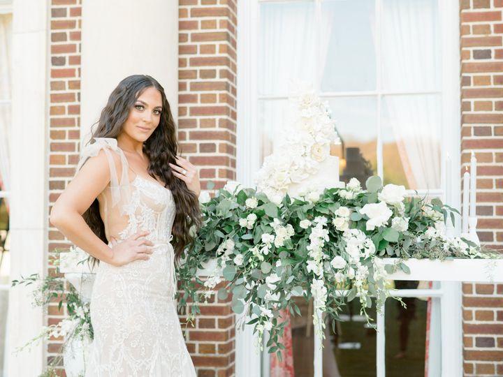 Tmx Deseverskystyledshoot0254 51 46360 162005400019436 Old Westbury, NY wedding venue
