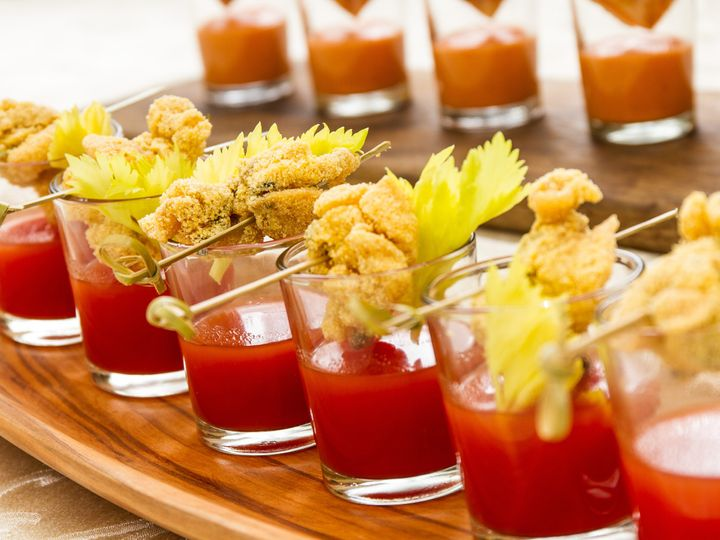 Tmx Fried Clam Bloody Mary Shooter 3 51 46360 159516793194361 Old Westbury, NY wedding venue