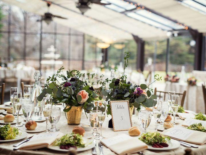 Tmx Kalb Dellaratta 3450 51 46360 159516755712809 Old Westbury, NY wedding venue