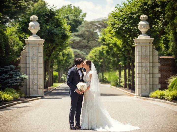 Tmx Schweighardt Davis 2540 51 46360 159516761978801 Old Westbury, NY wedding venue