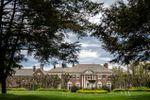 NYIT de Seversky Mansion image