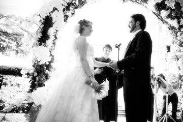 Tmx 1264694878090 Ad7612 Norwalk wedding planner