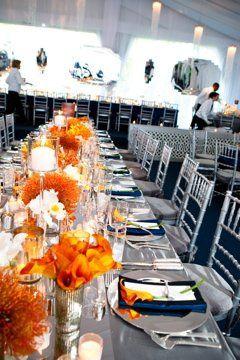 Tmx 1264694878965 Ad859 Norwalk wedding planner