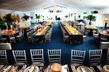 Tmx 1264694879246 Ad900 Norwalk wedding planner