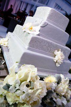 Tmx 1264694879855 Ad9672 Norwalk wedding planner