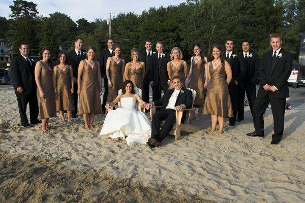 Tmx 1267555330548 WR070707KW7615 Norwalk wedding planner
