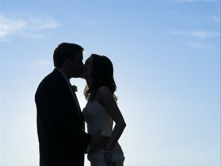 Tmx 1267555366329 WR070707KW7702 Norwalk wedding planner