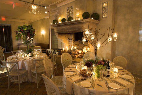 Tmx 1267555408126 WR070707KW7729 Norwalk wedding planner