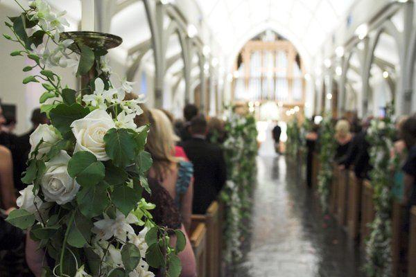 Tmx 1267555525860 WR070707KW7456 Norwalk wedding planner