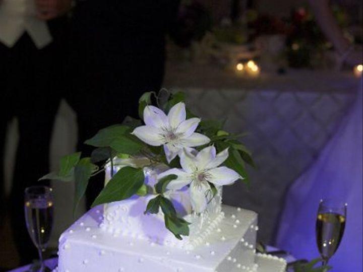 Tmx 1267555802392 WR070707KW8125 Norwalk wedding planner