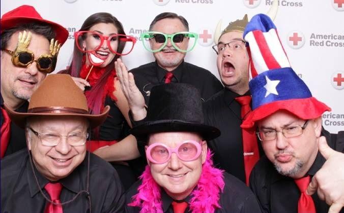 Tmx Tcb Red Cross 51 937360 V1 Portland wedding band