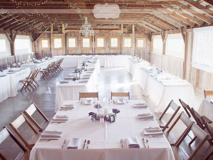 Tmx 1422893744881 Weston Red Barn Wedding Kc Mo 07ppw900h600 Weston, MO wedding venue