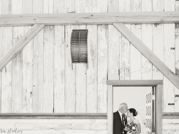 Tmx 1466634291096 Lovetreestudiosweston4 Weston, MO wedding venue
