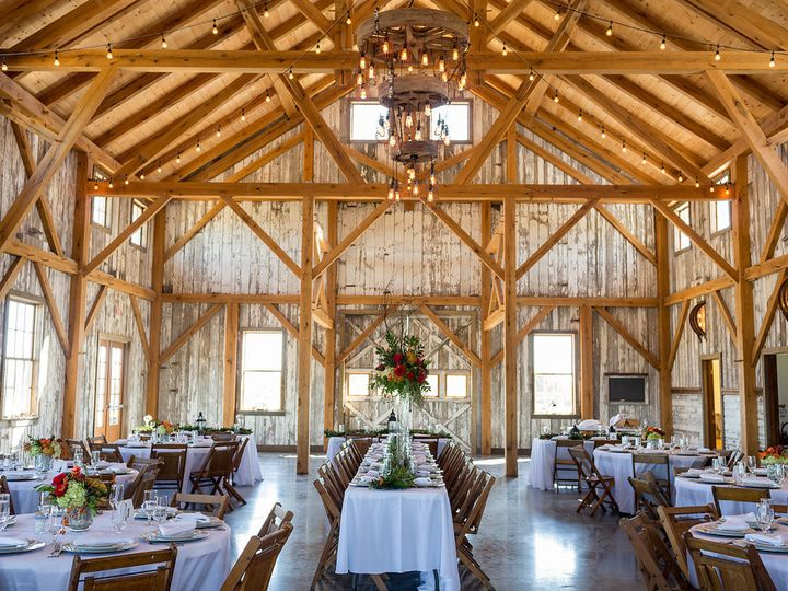 Tmx 1466634893625 Reception 18 Weston, MO wedding venue