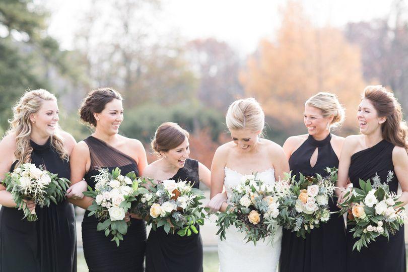 800x800 1483733389642 Bouquetscory Jackie Wedding Photographers