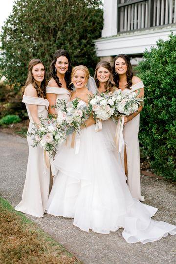 wedding burgesscannon0146 51 957360 1563381826