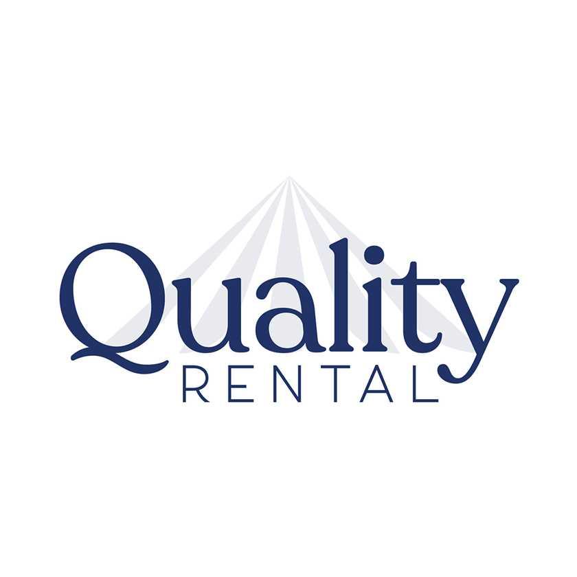 Quality Rental