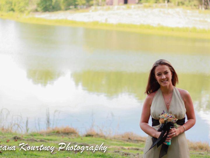 Tmx 1342885251808 MG8960 Midland, NC wedding venue