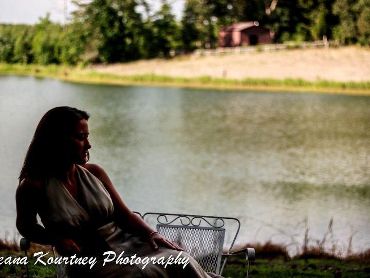 Tmx 1342885278144 MG8992 Midland, NC wedding venue
