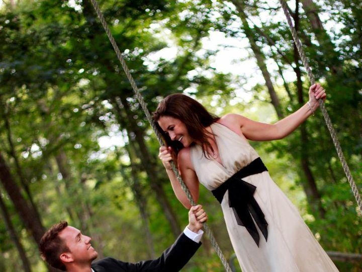 Tmx 1342885307204 MG9042 Midland, NC wedding venue