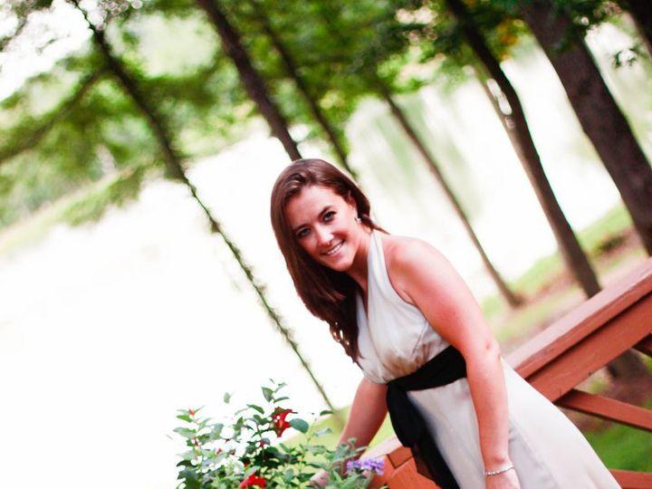Tmx 1342885338583 MG9051 Midland, NC wedding venue